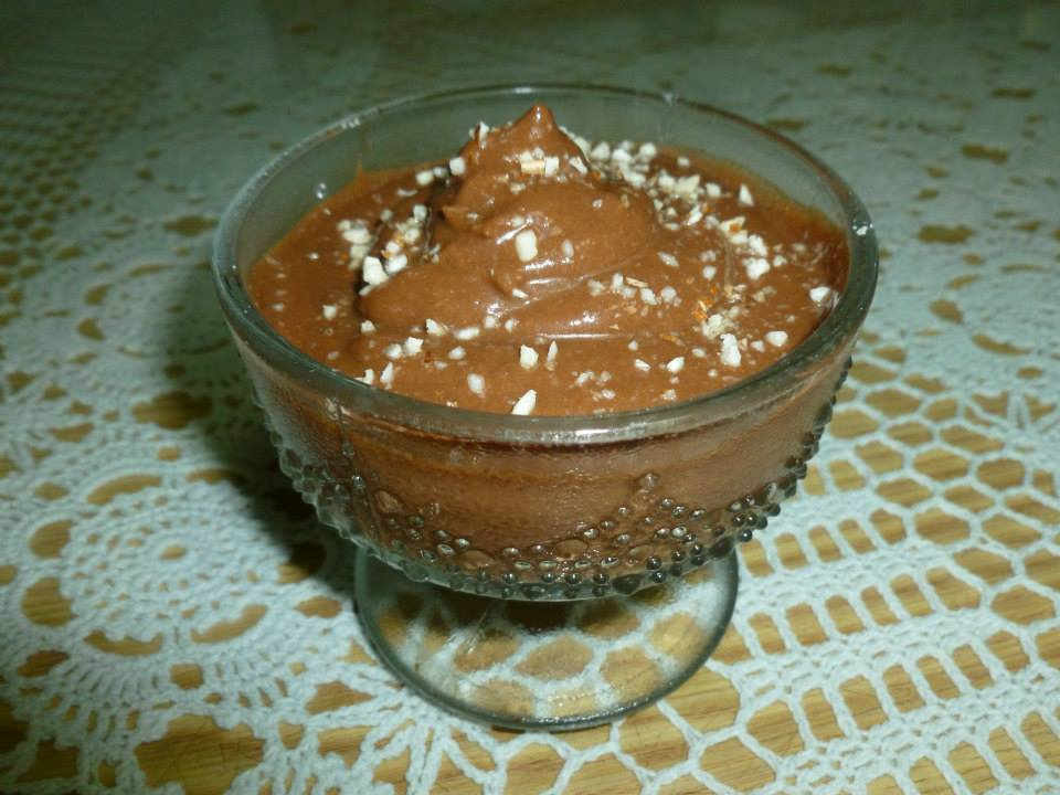 chocolate-mousse-full-01