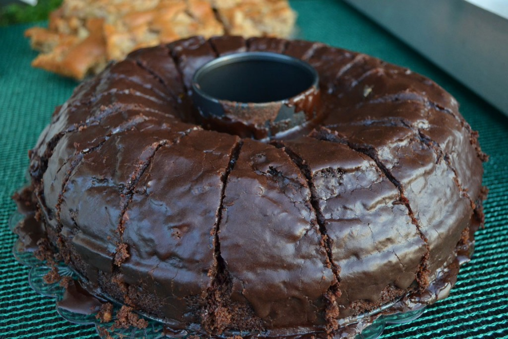 chocolate-pound-cake-01-full