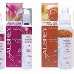 aubrey organics products