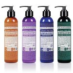 dr bronner's products