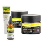 dr scheller products