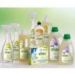 ekos products