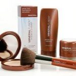 mineral fusion products